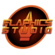flaphicsstudio