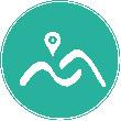 travelarium