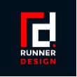 runnerdesign