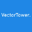 vectortower