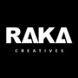 rakacreatives