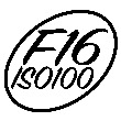 f16-iso100