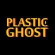 plasticghost