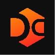 DD_Designs
