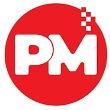 pixelmedia99