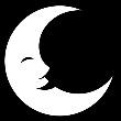 moonshinestudio