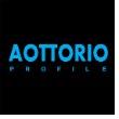 aottorio
