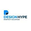 designhypeofficial