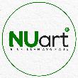 nuart_design
