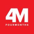 fourmonths