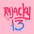 rajacky_e13