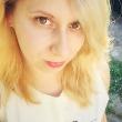 maryna_taratun