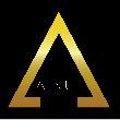 ainulazhar773
