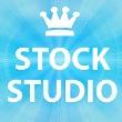 a-stock-studio