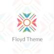 floydtheme