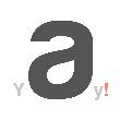 artbee8