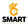 smartdesigns_eu