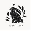 aconite.png