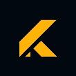 kaizer_folio