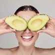 avocado_fam