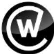 combo_wrap