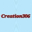 creation306