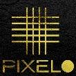 pixelo_code