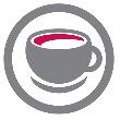 conceptcafe