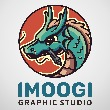 imoogigraphic