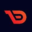 designbasket