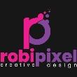 robipixel