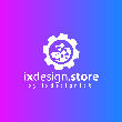 ixdesignlab.store