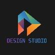 design_studio07
