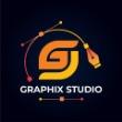 graphixstudio