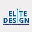 elitedesignbd