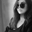 aliya_haciyeva