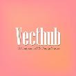 vecthub