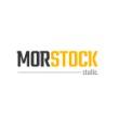 morstock