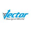 vector_designerworld