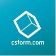 CSForm