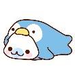 user3688843