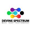 Devine_Spectrum