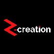 z-creation