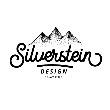 silversteindesign