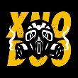 xnodoo
