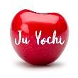 juyochi