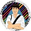 kppwc