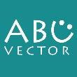 ABCVector