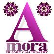 4mora